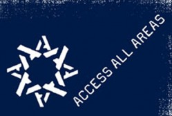 Review: Access All Areas