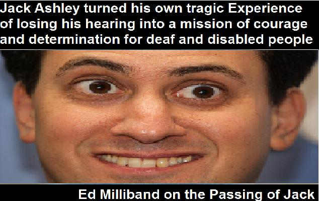 manipulated photo of Ed Milliband